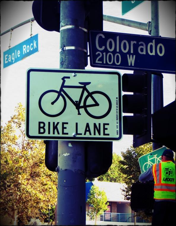 bikelanesssss